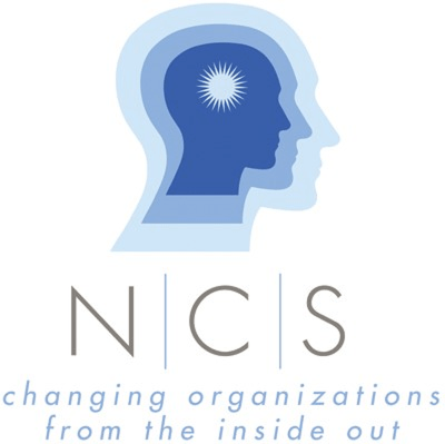 NCS - Neuro Change Solutions